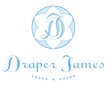 DraperJames