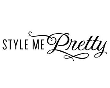 StyleMP
