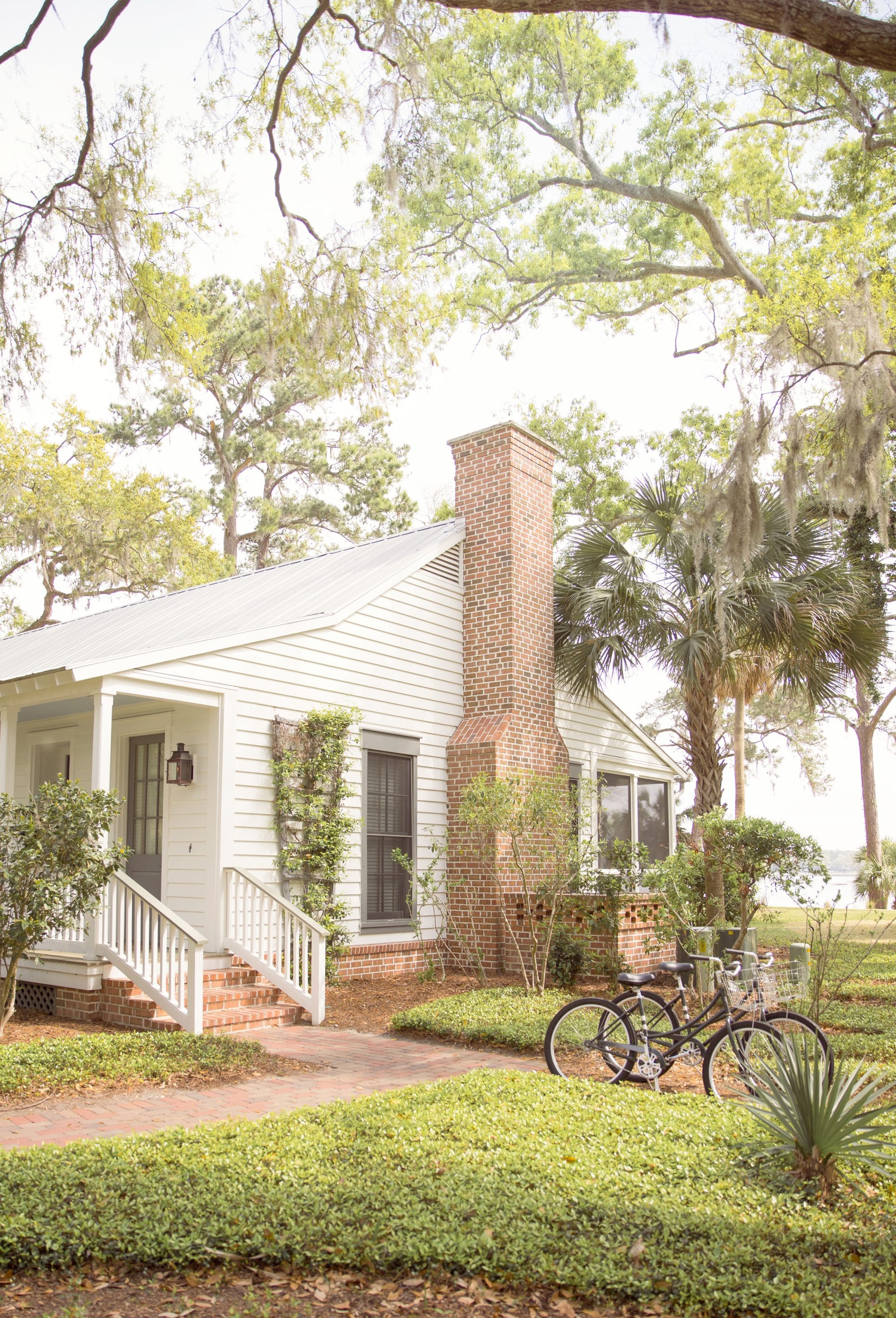 Palmetto Bluff, South Carolina | www.ashleybrookedesigns.com
