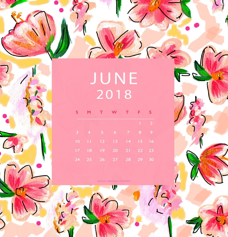 June's Free Download