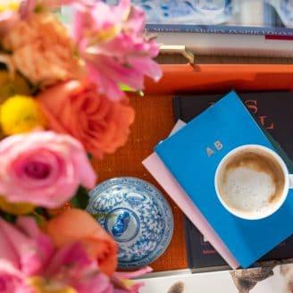 Monday Morning Musings – No. 22
