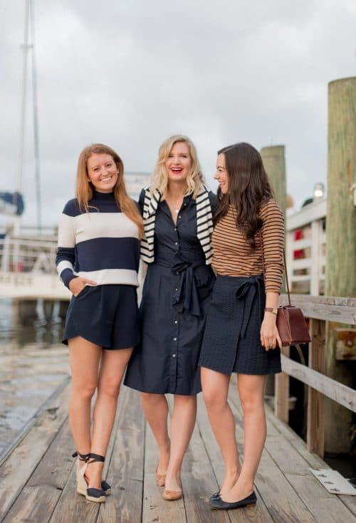 Ashley Brooke | Elizabeth Arden Brand Trip 2018 - 10