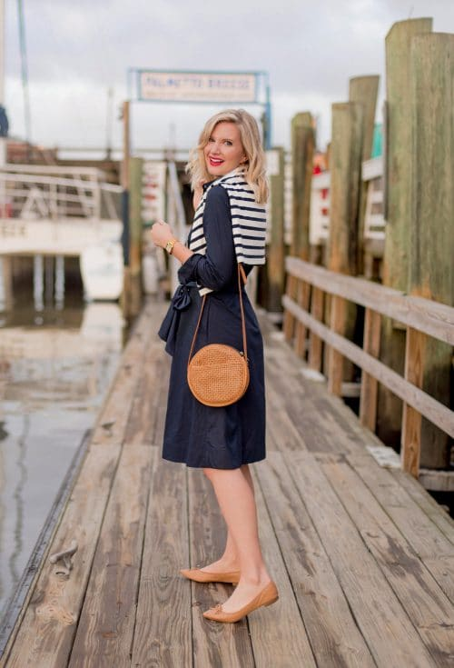Ashley Brooke | Elizabeth Arden Brand Trip 2018 - 9_1