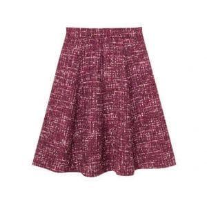 Nell Skirt Gall Meets Glam | www.ashleybrookedesigns.com.jpg