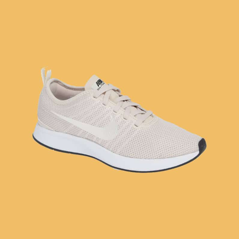 Nike Dualtone Racer Running Shoe-www.ashleybrookedesigns.com_