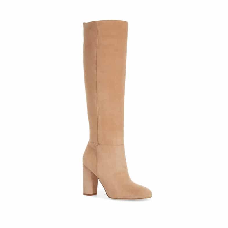 Sam Edelman Caprice Knee-High Boot | www.ashleybrookedesigns.com