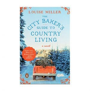 City Baker's Guide to Country Living | www.ashleybrookedesigns.com