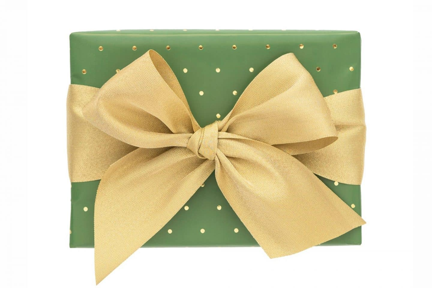 7 Gifts for Men – 2018 Gift Guide
