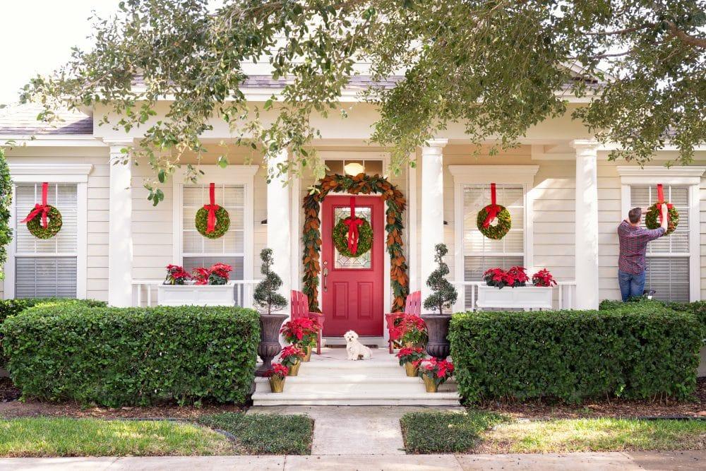 The Magnolia Company | www.ashleybrookedesigns.com 01