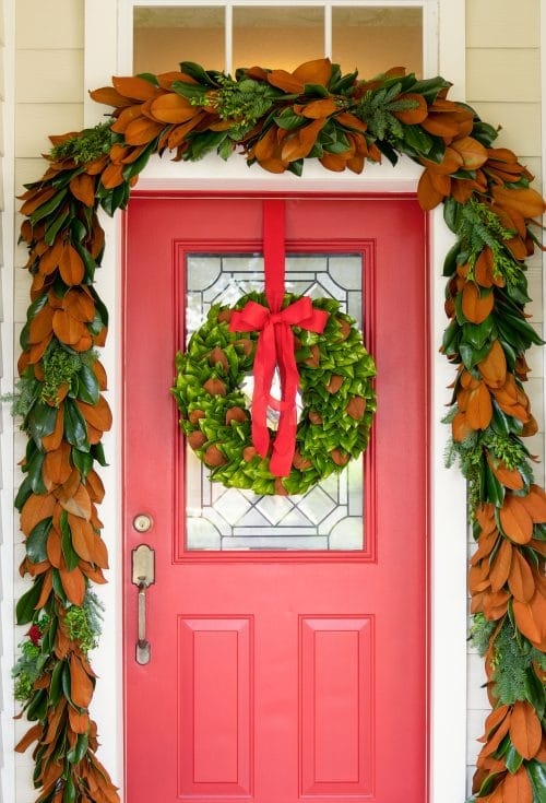 The Magnolia Company | www.ashleybrookedesigns.com 05