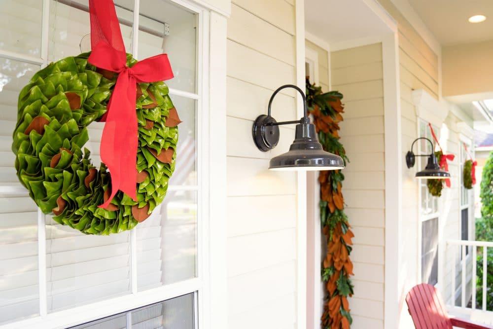 The Magnolia Company | www.ashleybrookedesigns.com 06
