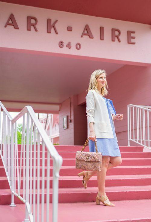 walmart fashion - www.ashleybrookedesigns.com 3