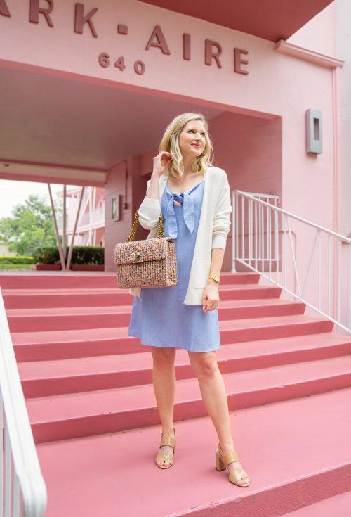walmart fashion - www.ashleybrookedesigns.com 7