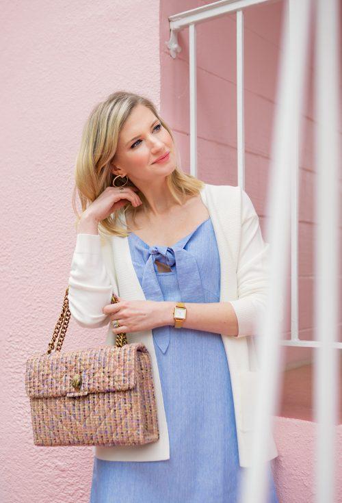 walmart fashion - www.ashleybrookedesigns.com