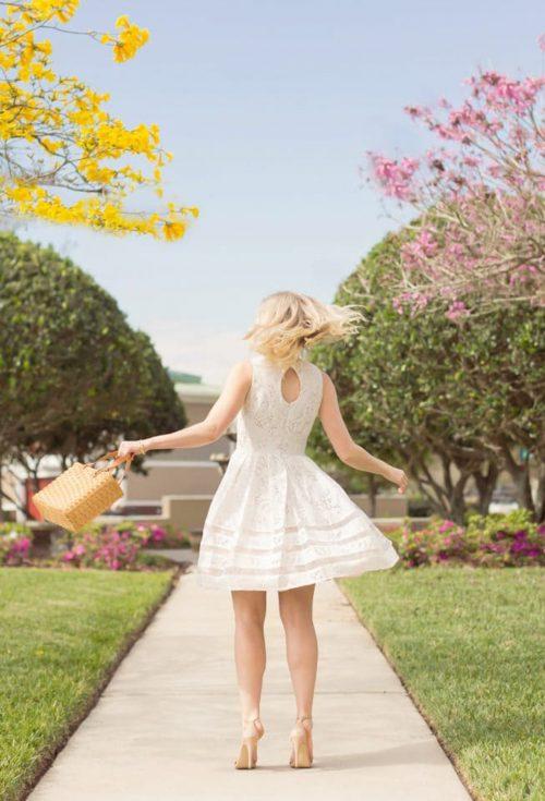 Ashley-Brooke-Monday-Musings-White-Dress-Twirl-copy v-1440x960