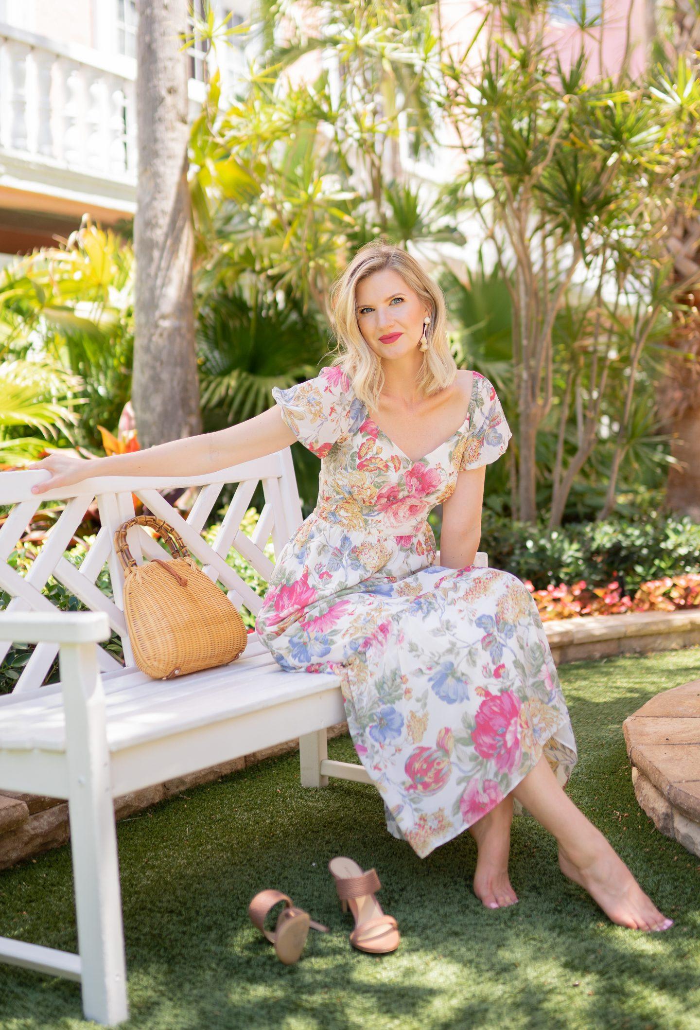 Ashley Brooke press image on www.ashleybrookedesigns.com
