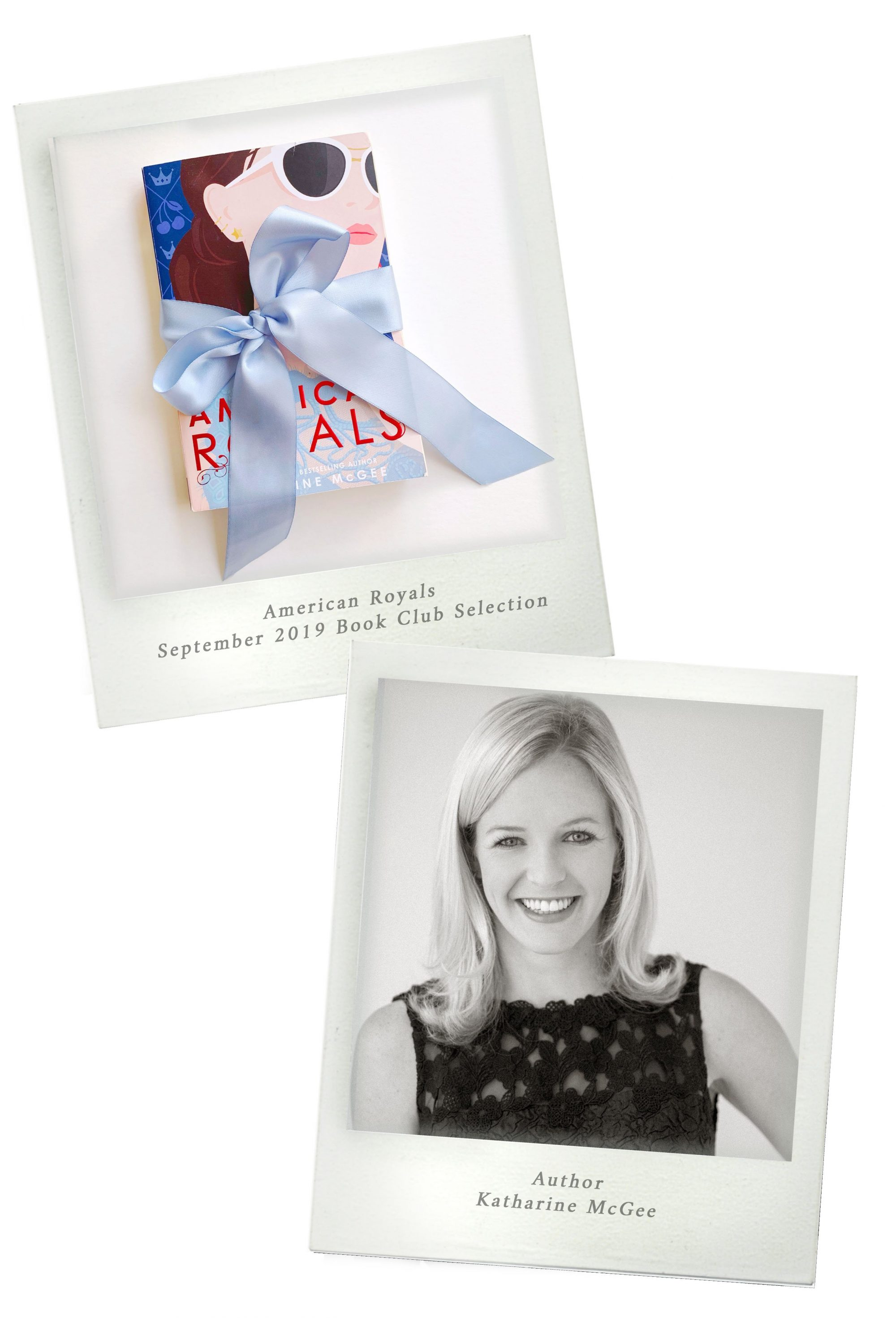 September v- Ashley Brooke Book Club - Author Interview vertical copy
