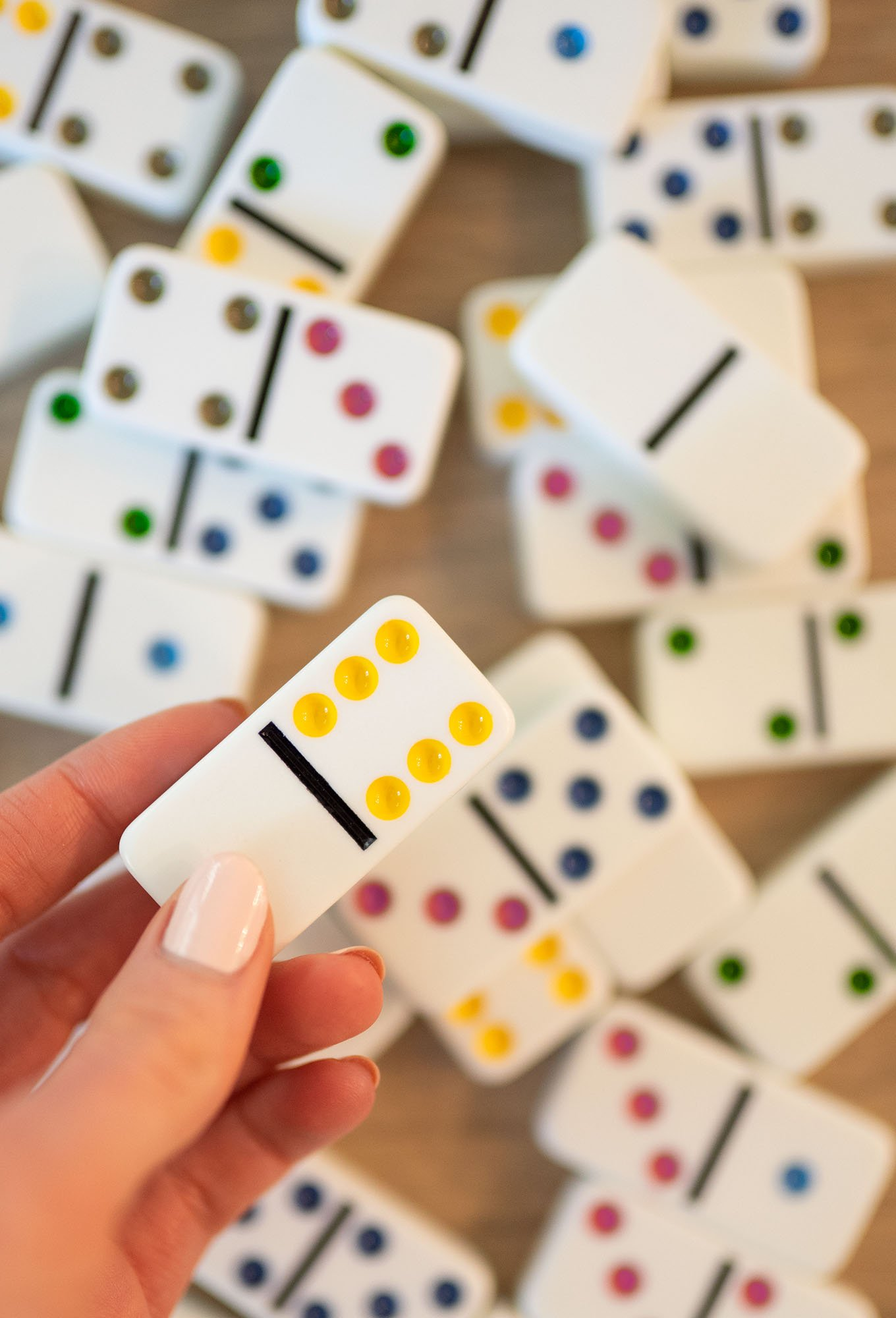 The 6 Best Games to Play With Family