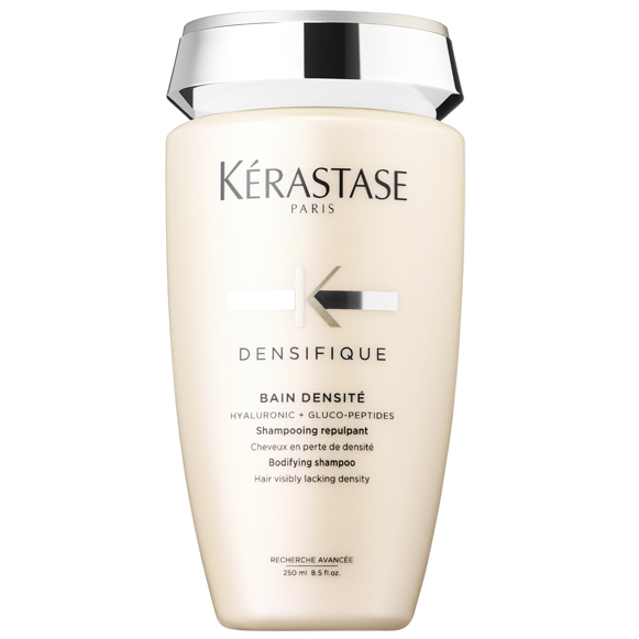 Ashley Brooke - Kérastase Kerastase - Densifique Bodifying Shampoo