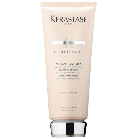 Ashley Brooke - Kérastase Kerastase - Densifique Bodifying Conditioner