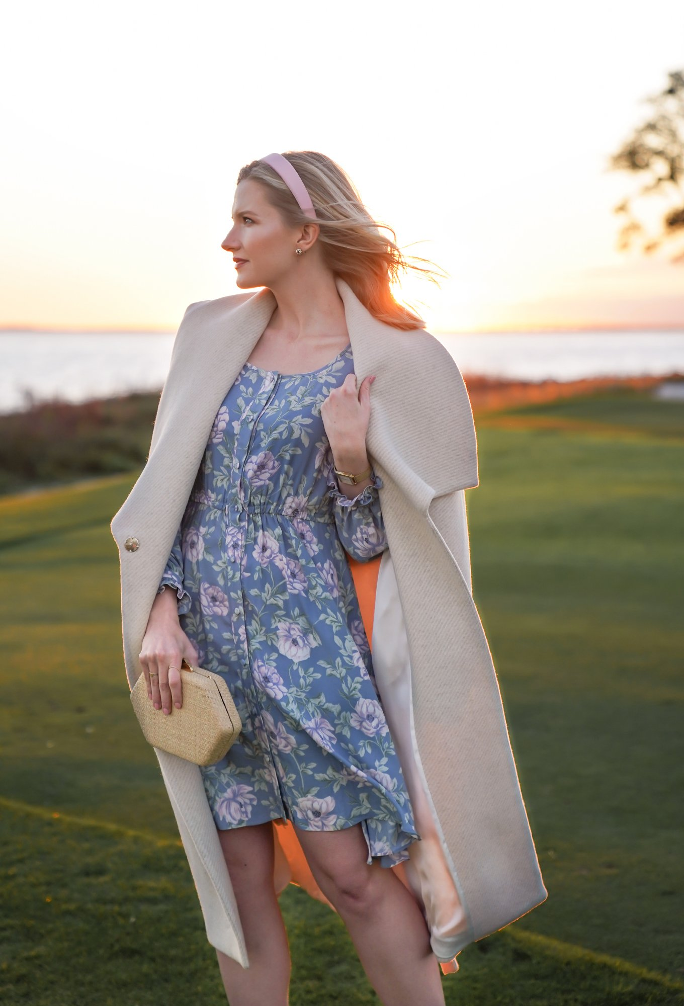 Gal Meets Glam Dress - Ashley Brooke - 8