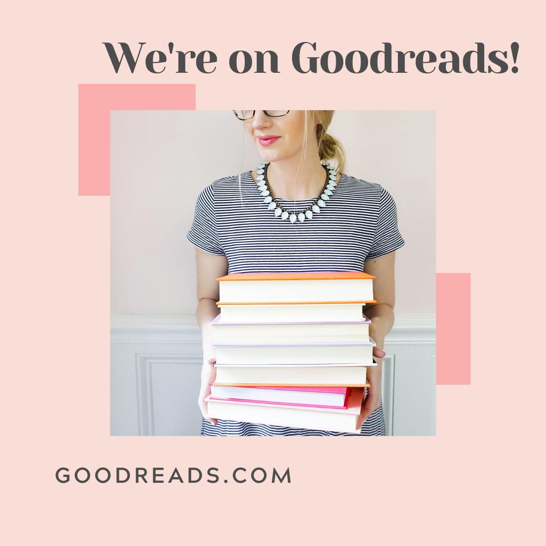 Find Ashley Brooke Book Club on Goodreads.com