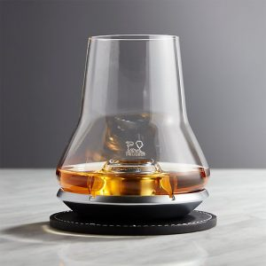 Whiskey Accessories - Fathers Day Gift Ideas on Ashley Brooke Designs