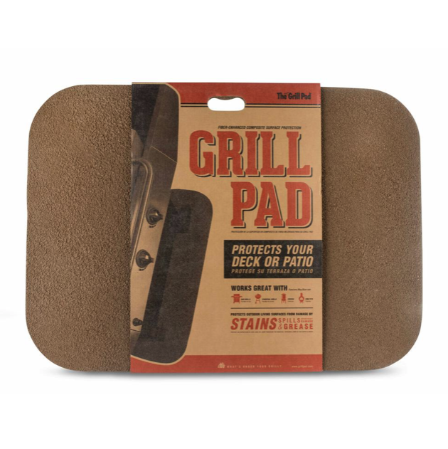 Grill accessories - Fathers Day Gift Ideas on Ashley Brooke Designs