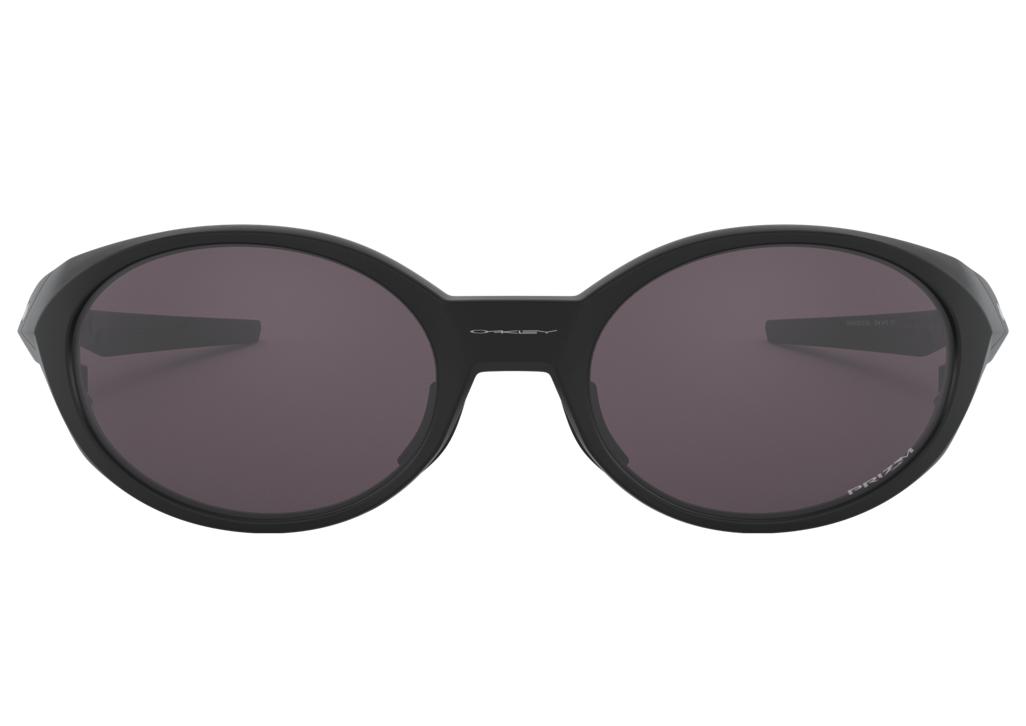 Oakley Eye Jacket Redux Sunglasses - Fathers Day Gift Ideas on Ashley Brooke Designs