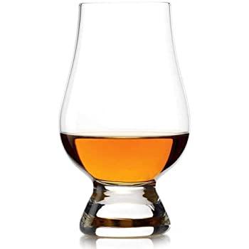 Glencairn Whisky Sniffer - 2020 Men's Gift Guide