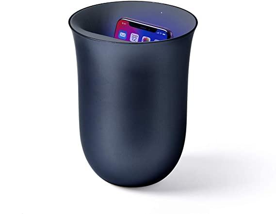 UV Phone cleaner - 2020 Men's Gift Guide