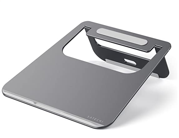 Laptop Stand - 2020 Men's Gift Guide