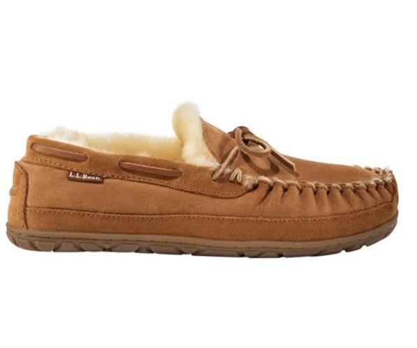 Best slippers for men 2020