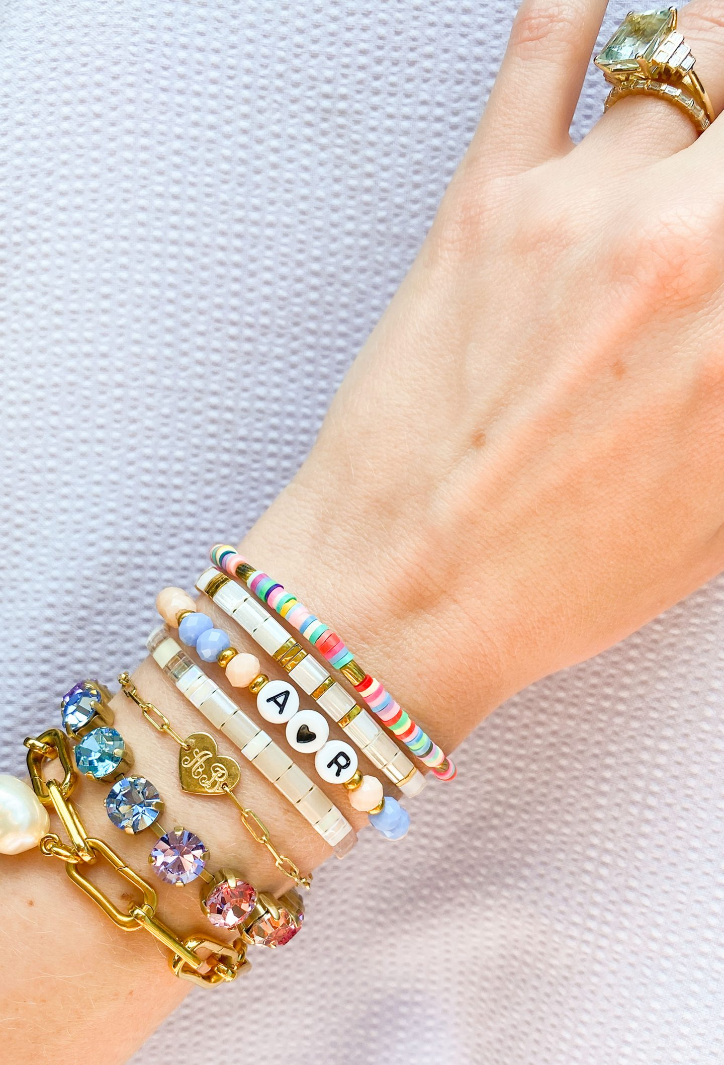 where to buy colorful jewelry