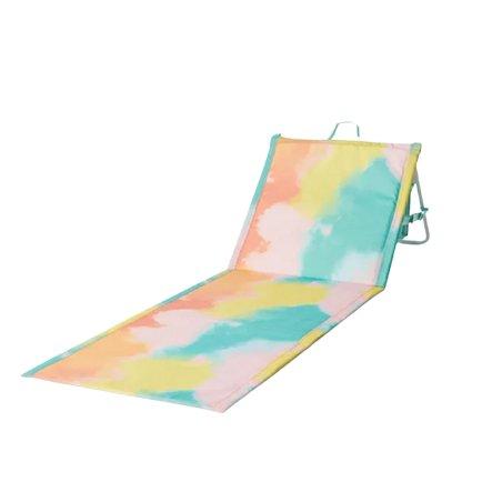 Beach Chair | Monday Morning Musings | No.161