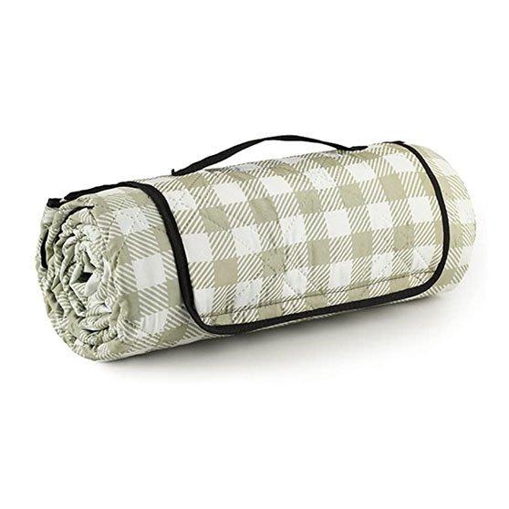 Picnic blanket   Monday Morning Musings   No.166