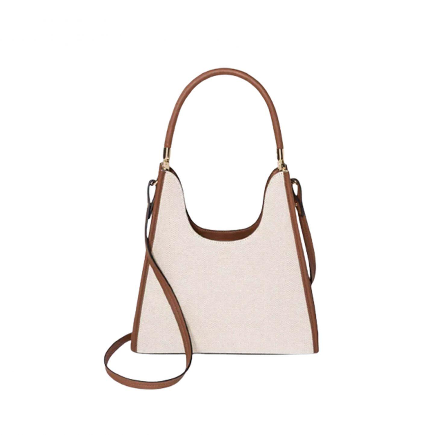 Target Bag | Monday Morning Musings | No.168