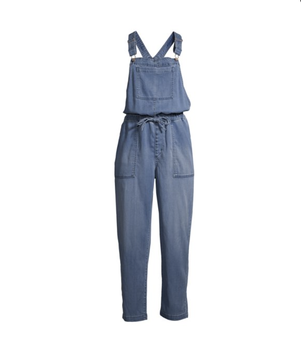 affordable overalls