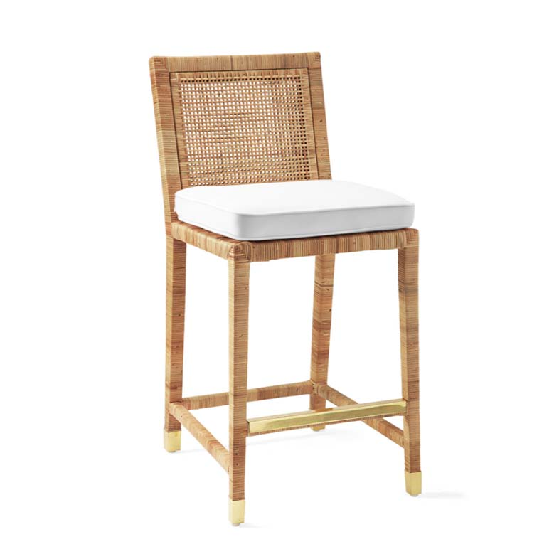 20% off Sale bar stools   Monday Morning Musings   175