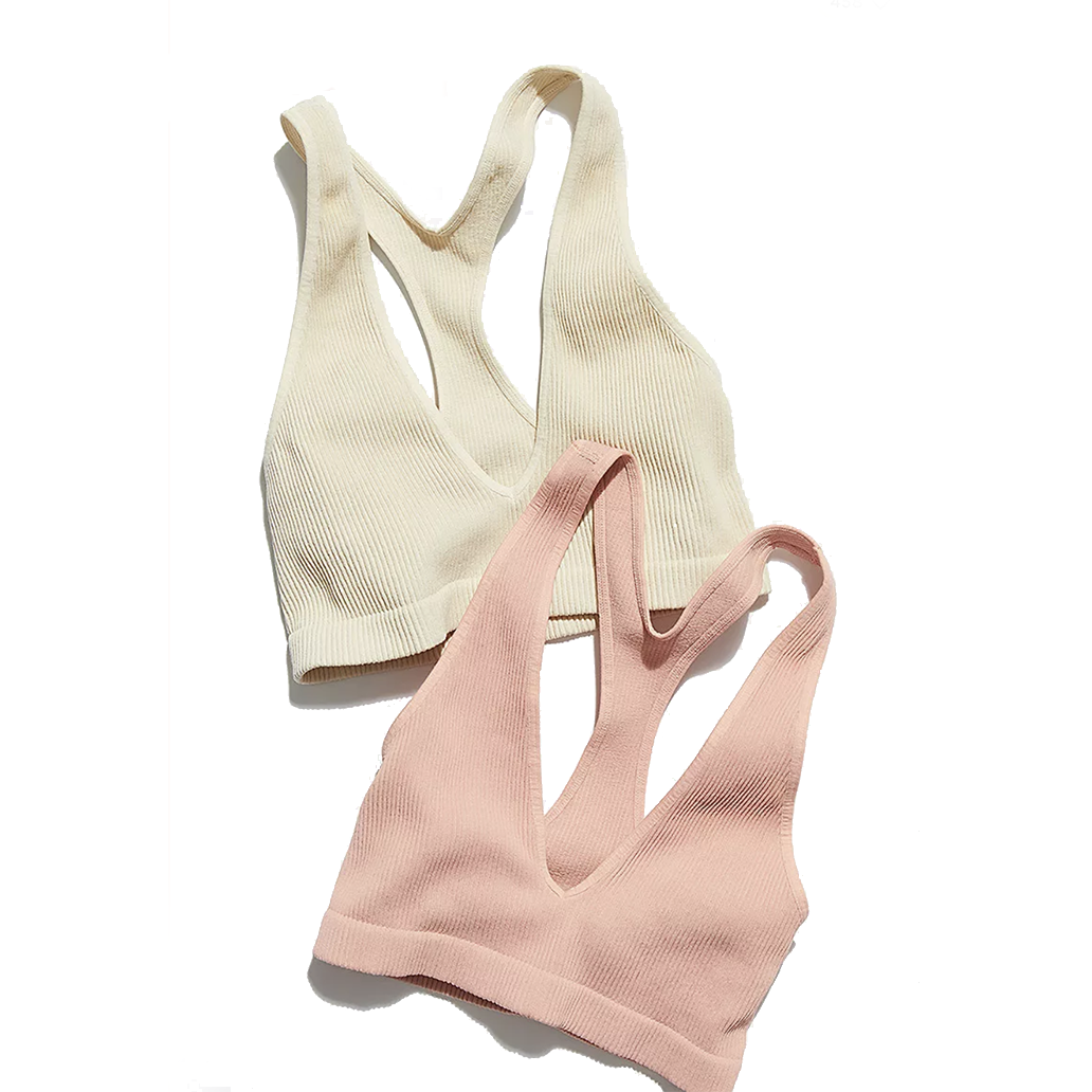 Free People Bralette | The Best T-Shirt Strapless & Backless Bras