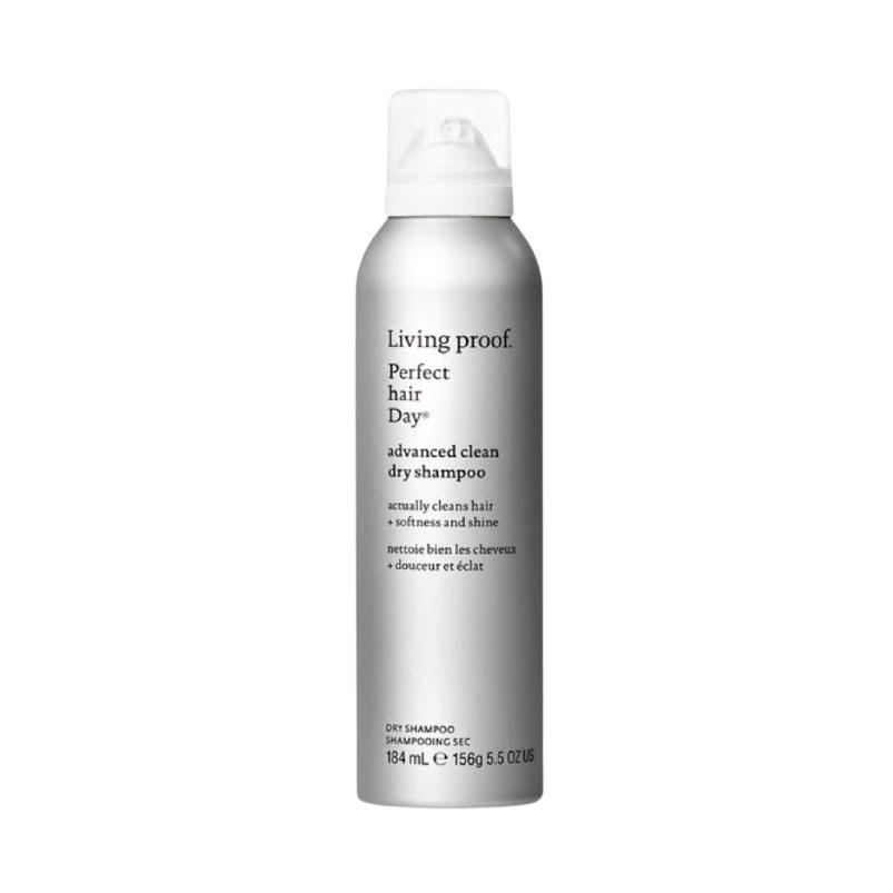 Dry Shampoo   Monday Morning Musings   No.174