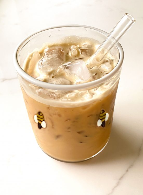 The Best Iced Coffee Supplies