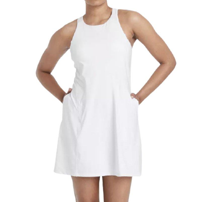 Target Activewear dress
