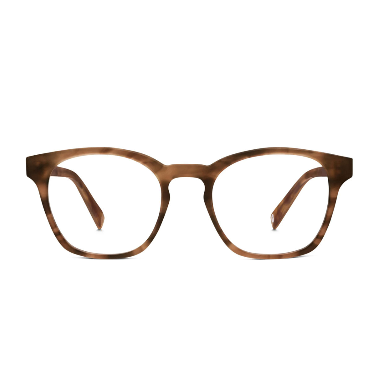 warby Parker Sunglasses | Monday Morning Musings | 178