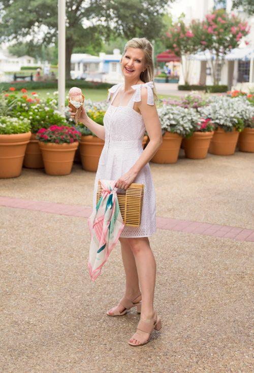 Get Your Closet Summer Ready Ashley Brooke Designs